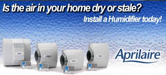 Colton is here to service your Furnace in Glen Ellyn, IL