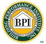 We will service your Heating repair in Wheaton IL, and we are a member of the BPI.