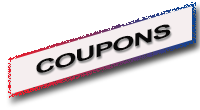 Save money on your furnace repair in Wheaton IL with a coupon.