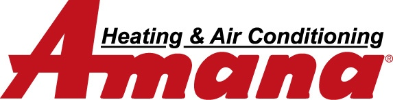 We will repair your Amana Furnace in Glen Ellyn IL!