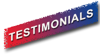 Read the testimonials of those your chose Colton for their furnace maintenance in Wheaton IL.