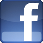 Like us on facebook for more Furnace repair service info in Wheaton, IL