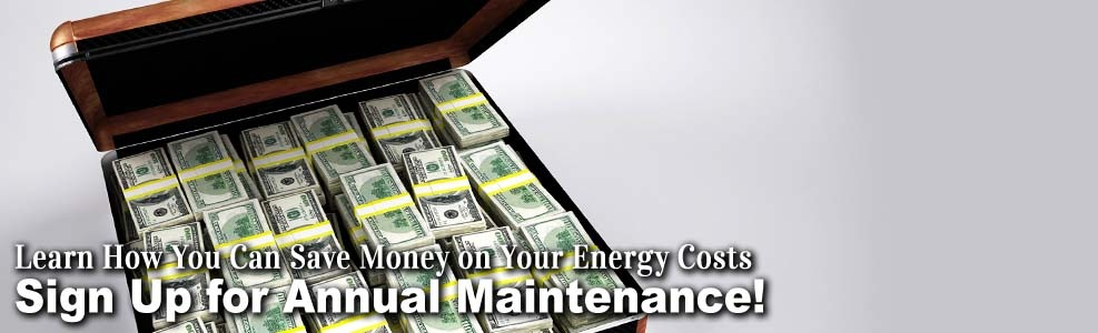 Sign up for our Furnace maintenace plan in Wheaton IL to ensure your home stays comfortable.