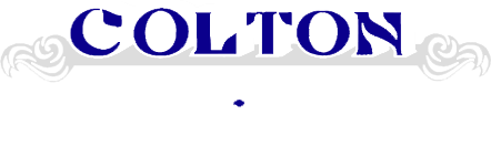 Colton Heating & Cooling has certified technicians to take care of your Furnace installation near Warrenville IL.