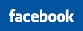 For AC repair in Wheaton IL, like us on Facebook!